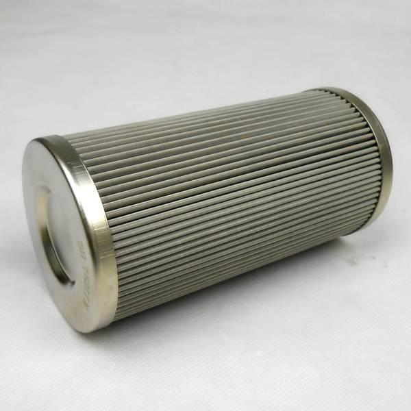 Pleated Microglass Media EPPENSTEINER MN-20004H10XLA000P Direct Interchange for EPPENSTEINER-20004H10XLA000P